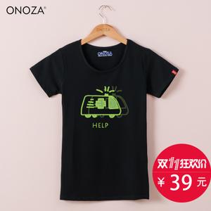 ONOZA ZC15001W739