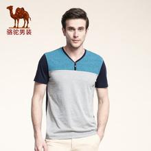 Camel/骆驼 X6B355345