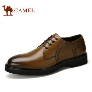Camel/骆驼 A632033400
