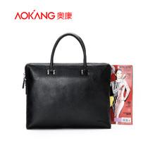 Aokang/奥康 8633241001