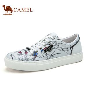 Camel/骆驼 A632040120