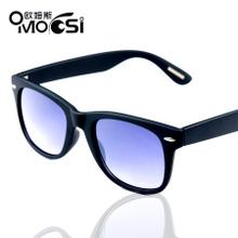 Omoosi/欧姆斯 2140b