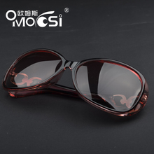 Omoosi/欧姆斯 2892