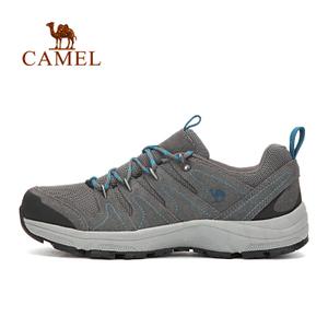 Camel/骆驼 A632332185