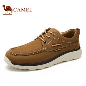 Camel/骆驼 A632066220
