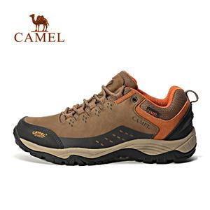 Camel/骆驼 A632026745