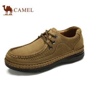Camel/骆驼 A632372010