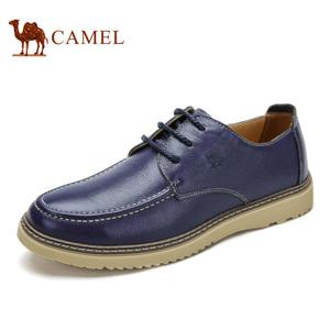 Camel/骆驼 A632266490