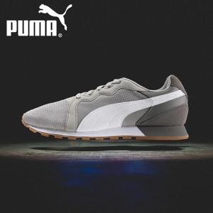 Puma/彪马 361182