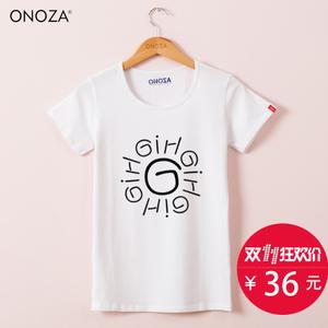 ONOZA ZC15001W993