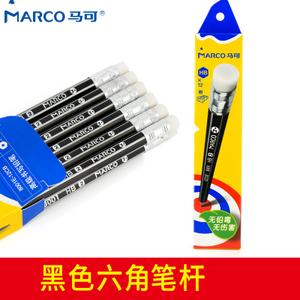 MARCO/马可 8001E-12CB