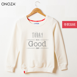 ONOZA ZC15001B202