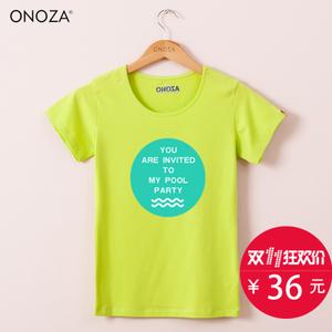 ONOZA ZA16031156