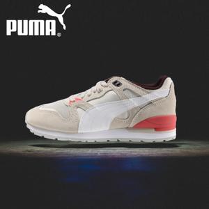 Puma/彪马 361337