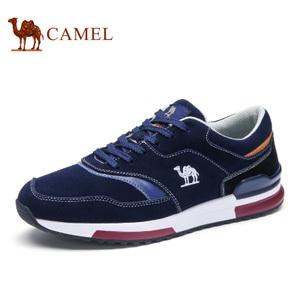 Camel/骆驼 A632336240