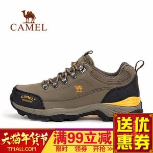 Camel/骆驼 A632303675