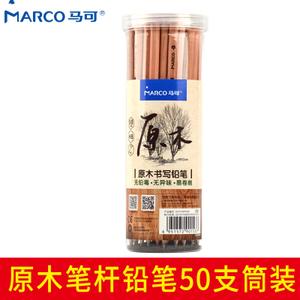 MARCO/马可 4215T-50P