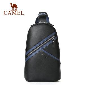 Camel/骆驼 MB218069-01