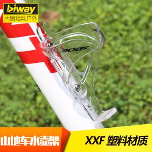 XXF CQ1Y89