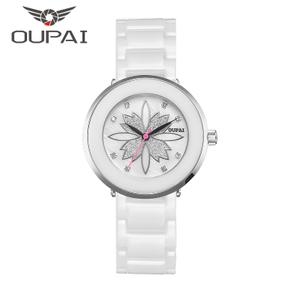 欧派(手表) OP80029