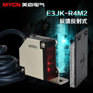 OMKQN E3JK-R4M2