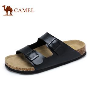 Camel/骆驼 A612226033