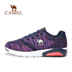 Camel/骆驼 A61397632