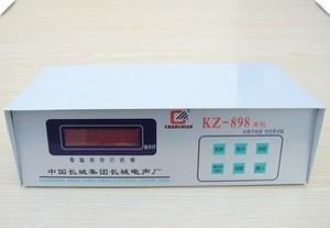 Changdian KZ898Y