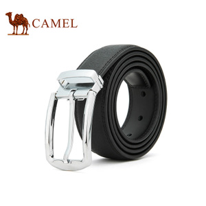 Camel/骆驼 DJ214120-01