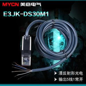 OMKQN E3JK-DS30M1