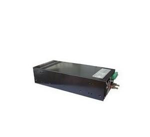 OMKQN S-800W-12V