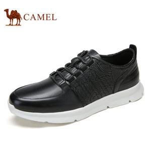 Camel/骆驼 A632169070
