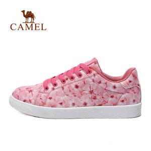 Camel/骆驼 A63371602