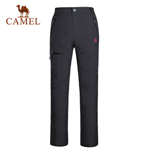 Camel/骆驼 A6W180120