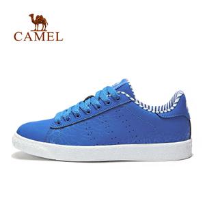 Camel/骆驼 A63371600