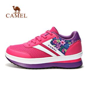 Camel/骆驼 A61397627