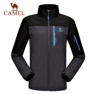 Camel/骆驼 A6W214136