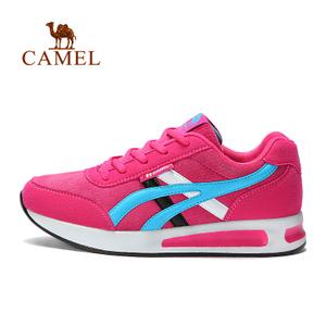Camel/骆驼 A63360604