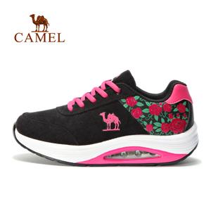 Camel/骆驼 A61397633