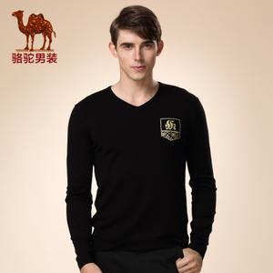 Camel/骆驼 D5H297398