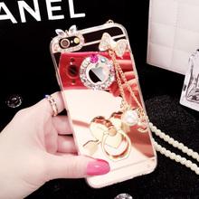 韩诗尚 iphone6plus