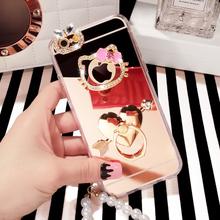 韩诗尚 iphone6S-4.7