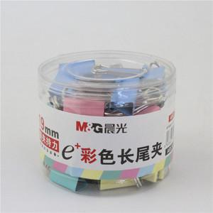 M&G/晨光 92742