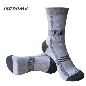 Outdome/飞爽 210