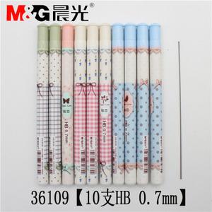 M&G/晨光 3610910HB