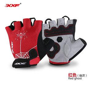 XXF XXFXS10