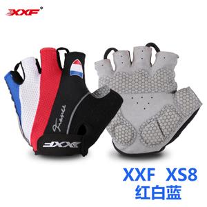 XXF XXFXS8