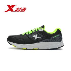 XTEP/特步 984319116137