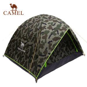 Camel/骆驼 3SC5001-1