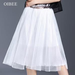 OIBEE SL8595